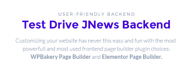 JNews - WordPress Newspaper Magazine Blog AMP Theme - 28