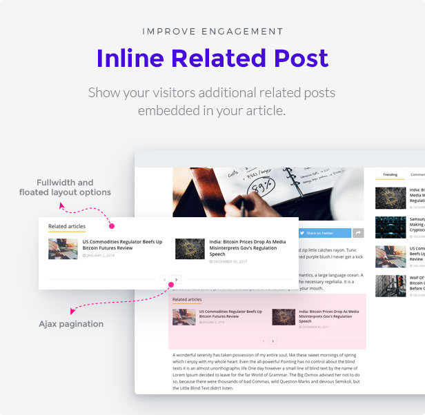JNews - WordPress Newspaper Magazine Blog AMP Theme - 20